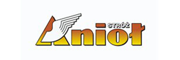 Aniol Stroz logo menue copy