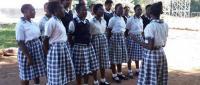 Apel o wsparcie budowy szkoły w Chamuka (Zambia)