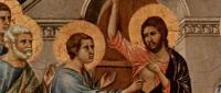 Święto św. Tomasza Apostoła