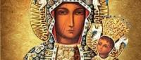 Uroczystość Najświętszej Maryi Panny Częstochowskiej