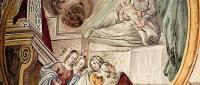 8 września - Narodzenie Najświętszej Maryi Panny